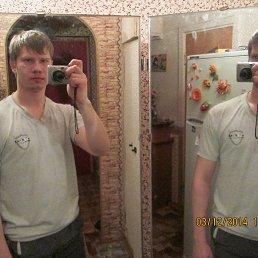 Андрей, 29 лет, Лесной