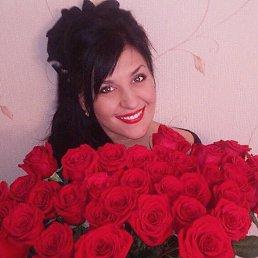 Жанна, 40 лет, Горки-10