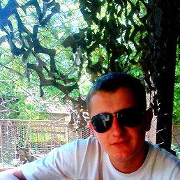 Олександр, 28 лет, Великий Березный