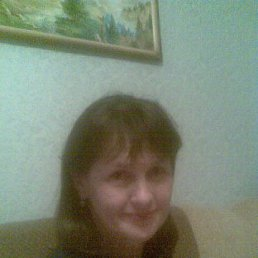 Елена, , Астрахань