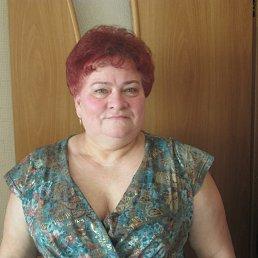 Серова, 62 года, Сосновый Бор