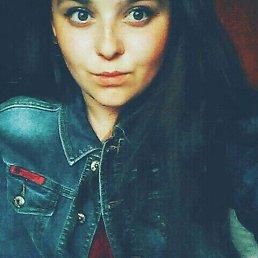 Anastasia, 21 год, Алатырь