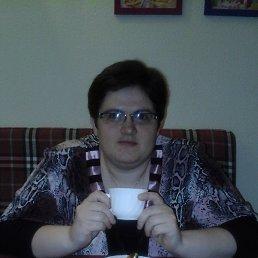 Кристина, 29 лет, Варна