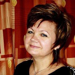 Марина, 60 лет, Семенов