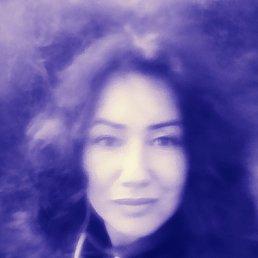 жанна, 34 года, Калининград