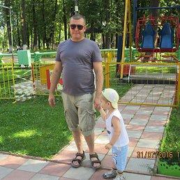 Смирнов, 42 года, Давыдово (Давыдовский с/о)