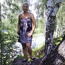 Фото Ольга, Нижний Новгород - добавлено 12 августа 2016