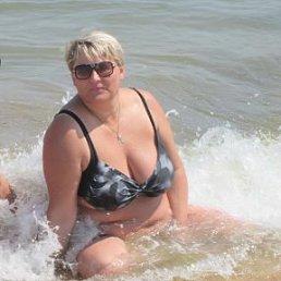 ЖАННА, 48 лет, Жабинка