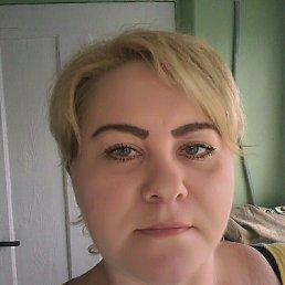 Світлана, 38 лет, Червоноград