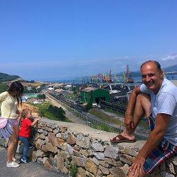 Александр, 51 год, Бурея