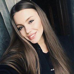 Анастасия Словянская, 23 года, Львов