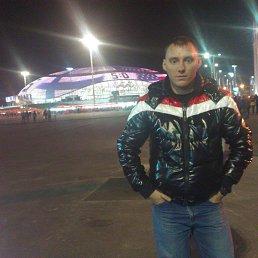 Артем, 29 лет, Карасук