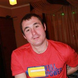 Вячеслав, 29 лет, Коркино