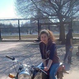 Ekaterina, 23 года, Краснокамск