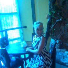 Елена, 32 года, Миасс