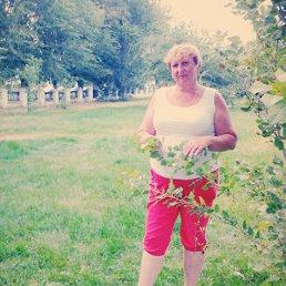 Ирина, Усть-Катав, 57 лет