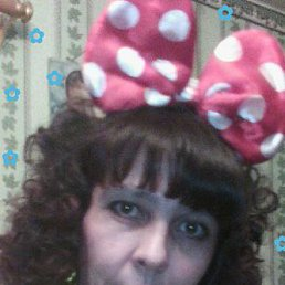 Оксана, 44 года, Железногорск-Илимский
