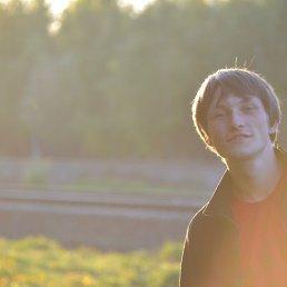 Николай, 27 лет, Кашира