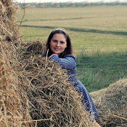 Дарья, , Алатырь