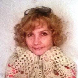 Alla, 62 года, Бишкек