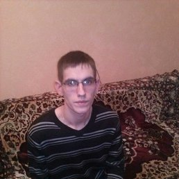 Андрей, 29 лет, Новокуйбышевск
