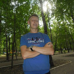 Александр, Ульяновск, 32 года