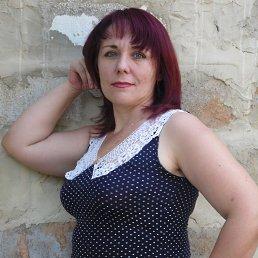 Елена, 45 лет, Амвросиевка
