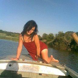 наталья, 28 лет, Амвросиевка