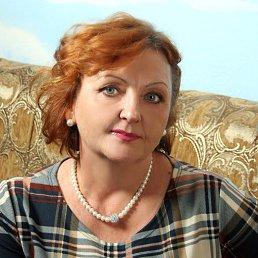 Лилия, 61 год, Дрогобыч