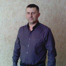 Игорь, 50 лет, Антипино