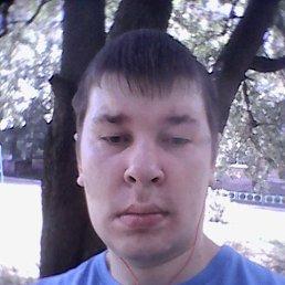 Стас, 29 лет, Харцызск