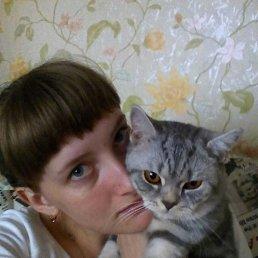Надежда, 26 лет, Колпашево