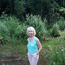 Фото Валентина, Владивосток, 64 года - добавлено 22 июля 2016