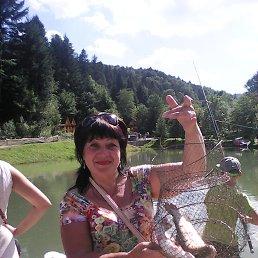 Елена, Бобринец, 60 лет