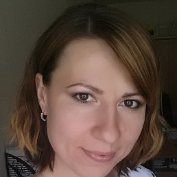 Полина, 36 лет, Томск