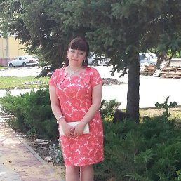 Юлия, 29 лет, Мценск