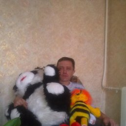 Фото Артур, Челябинск, 49 лет - добавлено 7 сентября 2016