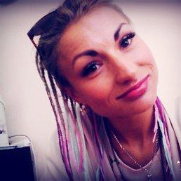 Наталі, 25 лет, Вижница