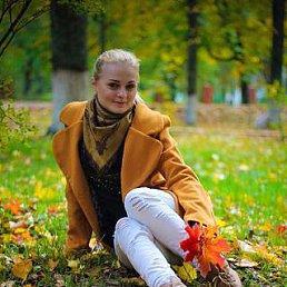 АННА, 30 лет, Екатеринбург