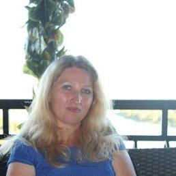 Татьяна, 41 год, Алнаши