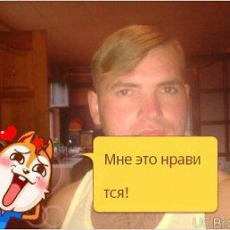 Андрей, 24 года, Борисполь