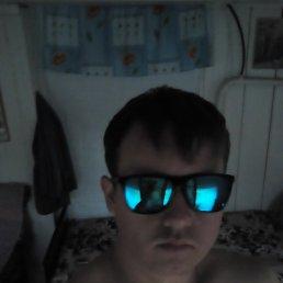 Юрик, 29 лет, Янаул