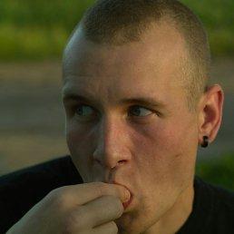 Андрей, 26 лет, Вознесенск