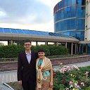 Фото Светлана, Омск, 60 лет - добавлено 2 июля 2016