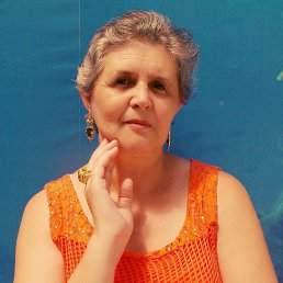 Марина, 59 лет, Краснодон