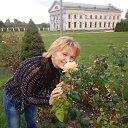 Фото Светлана, Мена, 49 лет - добавлено 23 августа 2016