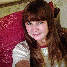 Олесенька, 29 лет, Мыски