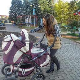 Диана, 31 год, Липецк