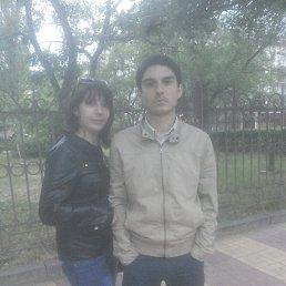 Доман, 22 года, Санкт-Петербург