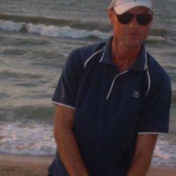 Сергей, 47 лет, Темрюк